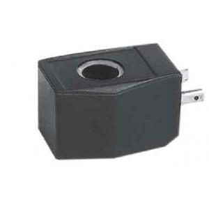 Πηνίο ηλεκτρομαγνητικής βαλβίδας AB310 13,5 mm σε βαλβίδες 2N08