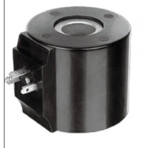 Πηνίο ηλεκτρομαγνητικής βαλβίδας 20 mm