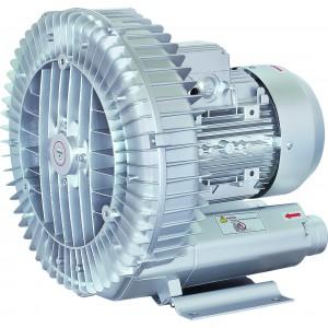 Ανεμιστήρας πλευρικού καναλιού, αντλία αέρα Vortex, στρόβιλος, αντλία κενού SC-4000 4KW