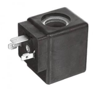 Πηνίο σε ηλεκτρομαγνητική βαλβίδα 14,5 mm TM30 2N10
