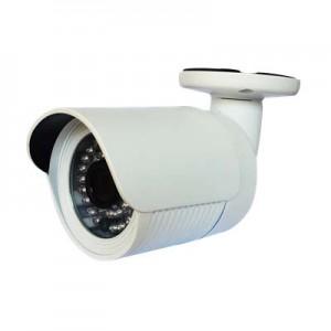Κάμερα IP3101