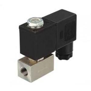 Ηλεκτρομαγνητική βαλβίδα υψηλής πίεσης HP10 150bar