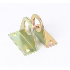 Σετ βραχιόνων στήριξης LB για πνευματικούς κυλίνδρους MAL 20-25mm