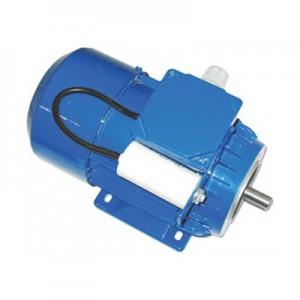 Κινητήρας για αντλίες RO1000 230V