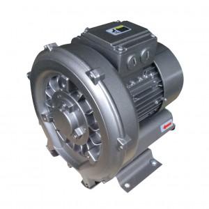 Wentylator bocznokanałowy turbina SC-1500 1.5KW