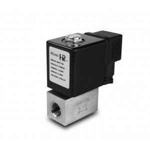 Ηλεκτρομαγνητική βαλβίδα υψηλής πίεσης HP13 150bar