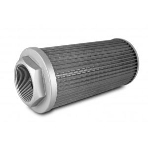 Φίλτρο αέρα για αντλία αέρα στροβιλισμού, ανεμιστήρας πλευρικού καναλιού, 2 1/2 ίντσες