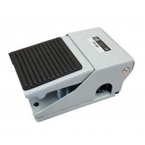 Βαλβίδα ποδιού, πεντάλ αέρα 3/2 1/4 ίντσες προς πνευματικούς κυλίνδρους FV320