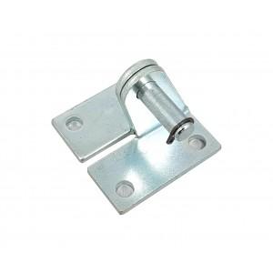 Βάση SDB στον ενεργοποιητή 20-25mm ISO 6432